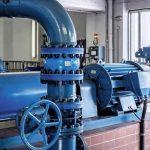 000B253C_pump_station.jpg