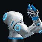 00901_BionicCobot_13x18_cmyk.jpg