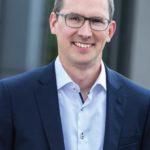 Geschäftsführer_Matthias_Lesch_unterstützt_Kreislaufkonzepte_in_der_Kunststoffverarbeitung