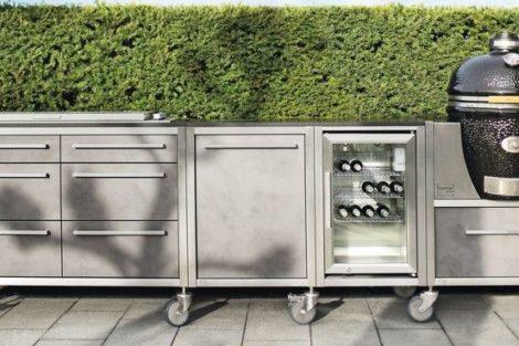 Räder_und_Rollen_als_Sonderlösungen,_z._B._als_Lenkrollen_für_mobile_Outdoor-Küchen