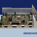 02_Servocontroler_RBDS+_SPS.jpg