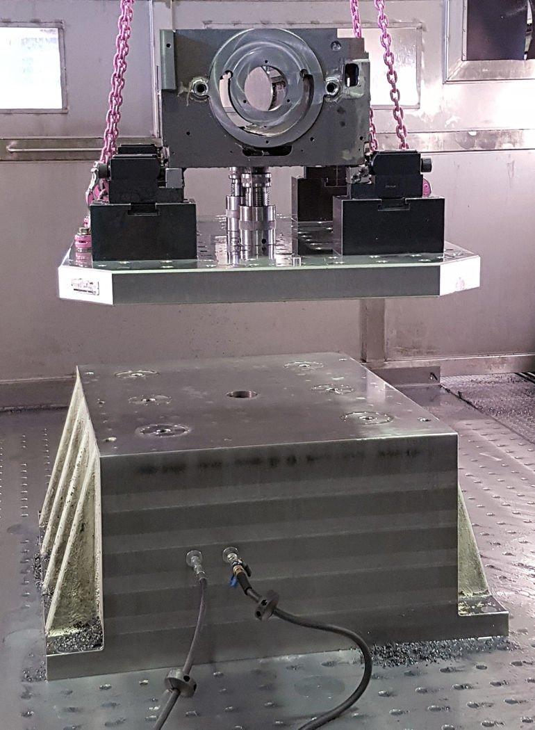 03-Hainbuch-Nullpunktspannsystem-mit-K5000-Baukasten.jpg