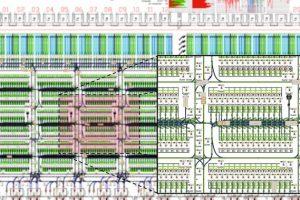 05_EK_Automation_Detailansicht.jpg
