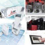 Montagearbeitsplätze_mit_Poka-Yoke-Systemen,_Motoren,_Robotern,_Steuerungen_und_Visualisierungen_digitalisieren