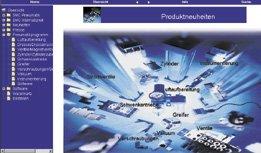 Smc pneumatik gmbh egelsbach kem for Egelsbach mobel