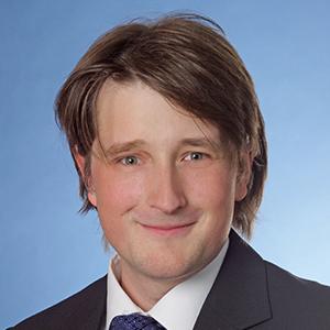 Denis Cronbach