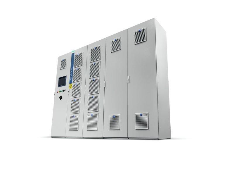 Der_modulare_und_flexible_Hybridumrichter_Sinacon_HC_schafft_innovative_Möglichkeiten_für_die_Einspeisung_in_öffentliche_Netze_sowie_den_Aufbau_und_Betrieb_von_Inselnetzen.__The_modular,_flexible_hybrid_converter_Sinacon_HC_creates_innovative_scope_for_fe