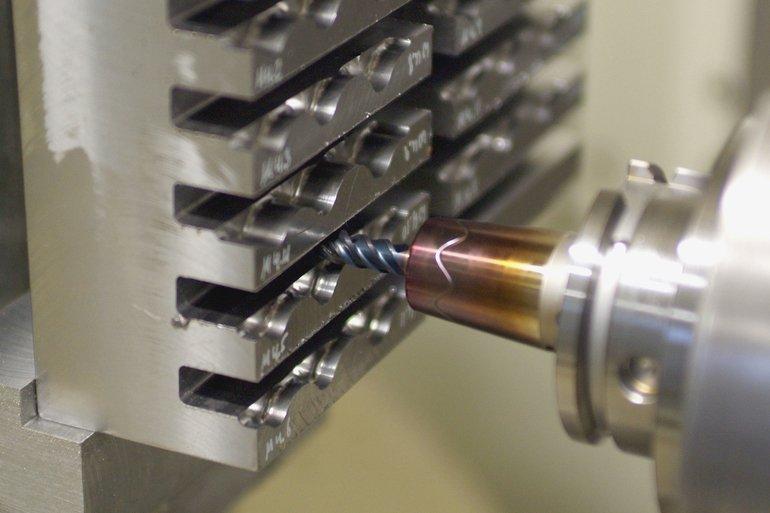 180201_Verein_Deutscher_Werkzeugmaschinenfabriken.jpg