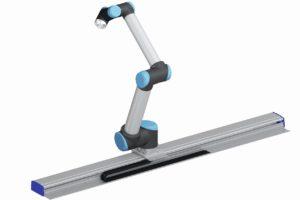 Lift- und Slidekit