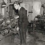 190524_Findling-1956-Fertigung-Kugellager.jpg