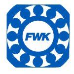190524_Findling-FWK-Logo.jpg