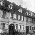 190524_Findling-Firmensitz-Berlin-historisch.jpg