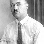 190524_Findling-Franz-Anton-Findling.jpg