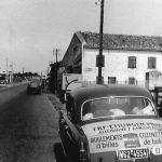 190524_Findling-Werbeauto-Urlaubsreise.jpg