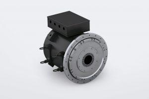 1_Motor-DST2-560.jpg