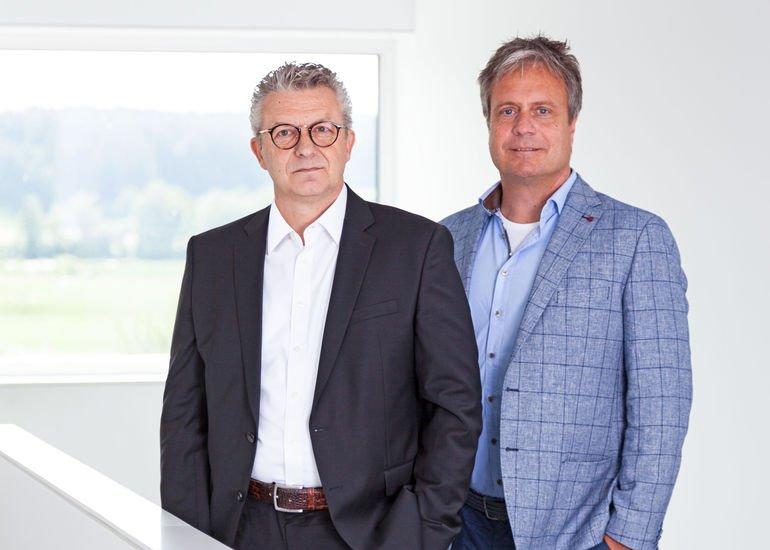 mobile maschinen Sensor-Technik Wiedemann_Christophe de Bary Christoph Zöller
