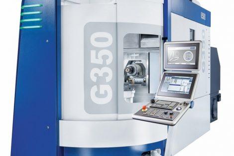 1_Werkzeugmaschine_G350_Generation_2_Quelle_Grob.jpg