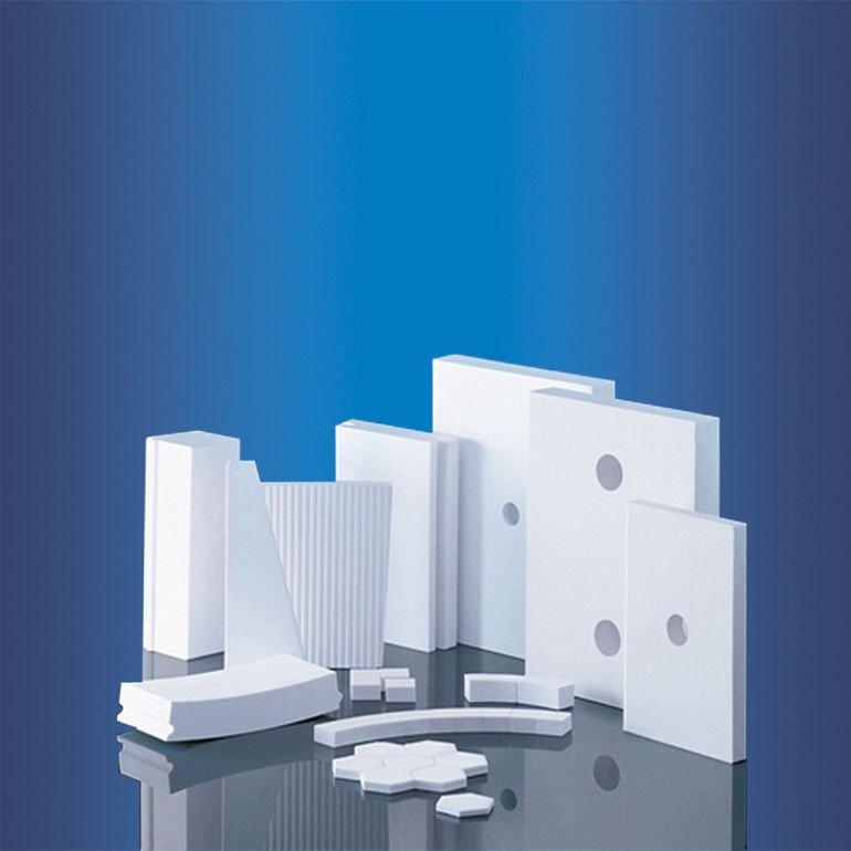 Hochleistungskeramik_für_Auskleidungen_von_Maschinen_und_Anlagen