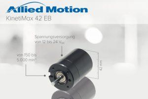 2017-12-20_Allied_Motion_KM42EB_CMYK.jpg