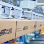 Handhabungslösungen hebehilfe schmalz Schedler Sonnenschutz-Logistik Erhardt Markisenbau