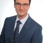 Dr._Maik_Fiedler_-_Schmalz_