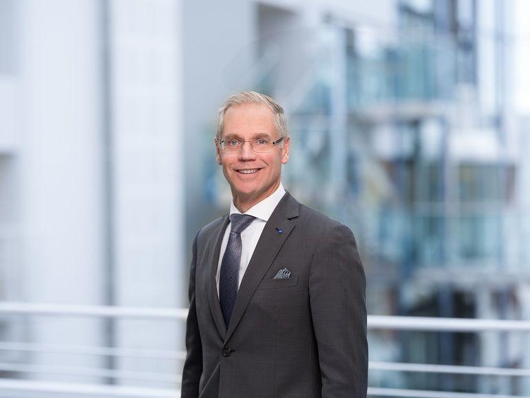 21-01-14_SKF_PM_Rickard_Gustafson_Neuer_CEO.jpg