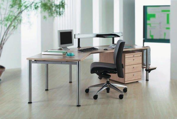 wichtig f r die ergonomie am arbeitsplatz mobiliar beleuchtung akustik luft so geht 39 s mir. Black Bedroom Furniture Sets. Home Design Ideas