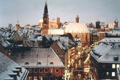 Altstadt_mit_Burg