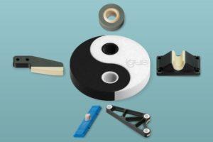 2-Komponenten-3D-Druck-_Bauteile_gefertigt_von_Igus