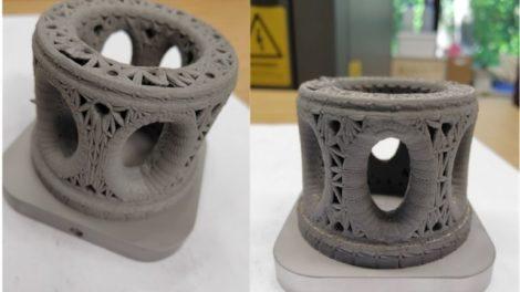 3D-Bauteil.jpg