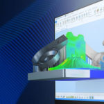 _3D-Druck-Lohnfertiger-Materilise-Magics-Storefront-Magics-Software
