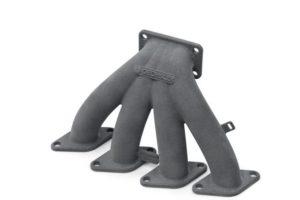 3D-Druck-Werkstoffe_HP_Oechsler_basf