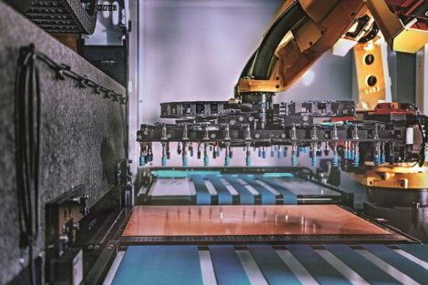 3D-Druck-in-der-Automatisierung-markforged.jpg