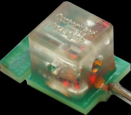 3D-Packaging-Demonstrator-MicroPack3D.png