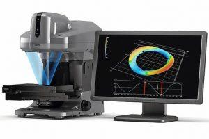 3D-Profilometer_VR-3000.jpg