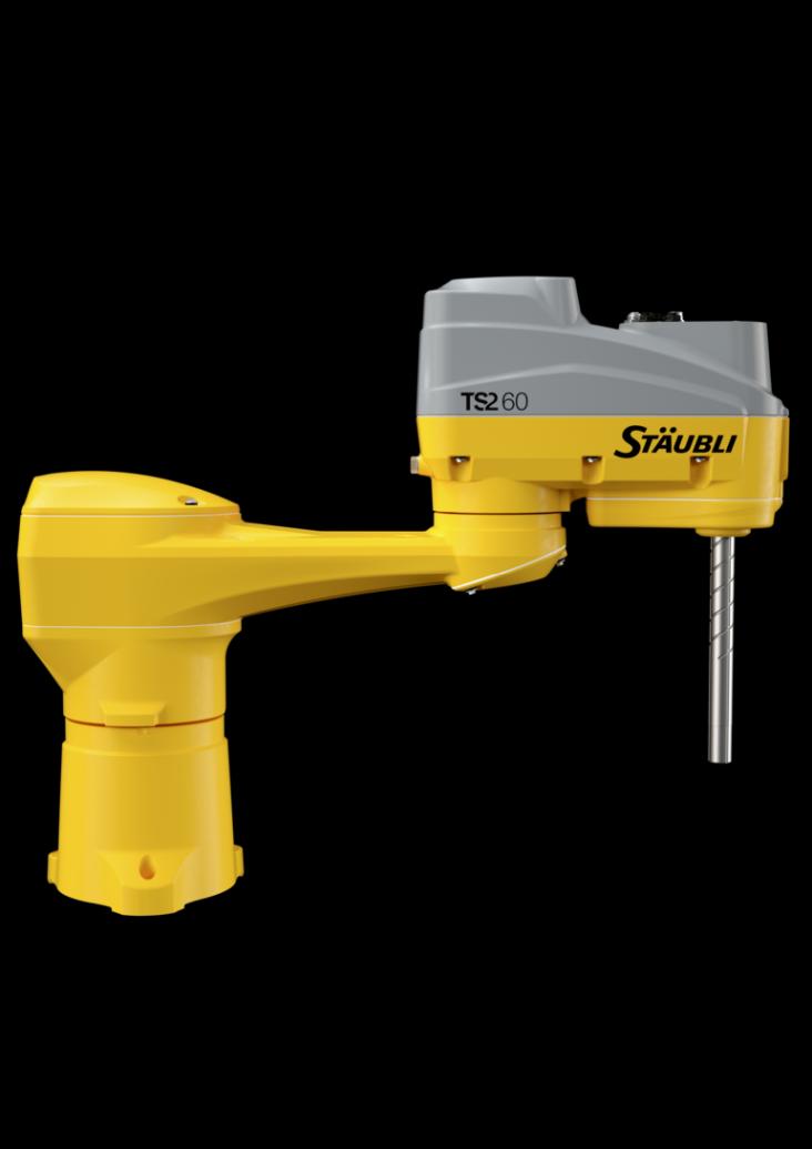 3D-TS2-60-Standard-profil.png
