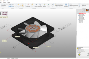 3D-Tool_Screenshot.png