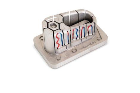 3D_Systems_3D-Metalldruck.jpg