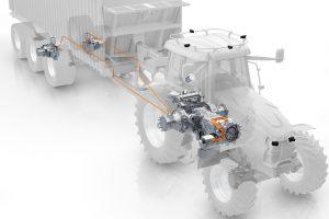 3_ZF_Innovation_Tractor_System.jpg
