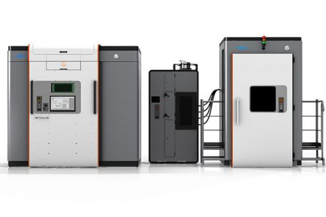 3d-systems-GF-DMP-500-DPM-front-closed-3D-systems.jpg