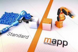 mapp-Technology