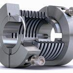 smartflex kupplung Mayr Antriebstechnik