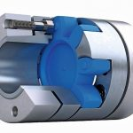 smartflex kupplung