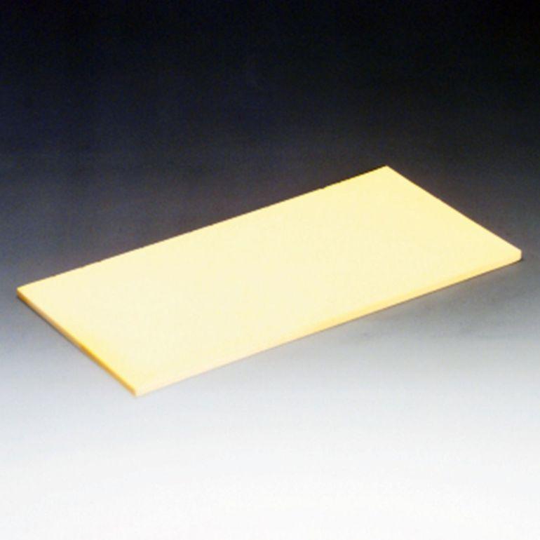 werkstoffe epdm pp folien und platten von rct reichelt chemietechnik kem. Black Bedroom Furniture Sets. Home Design Ideas