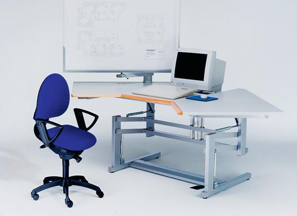 der ergonomische konstruktions arbeitsplatz gesundheit. Black Bedroom Furniture Sets. Home Design Ideas