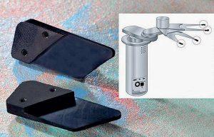 victrex hochleistungsrohre aus kunststoff kem. Black Bedroom Furniture Sets. Home Design Ideas