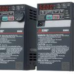 Umrichterserie_FR-E800_von_Mitsubishi_Electric