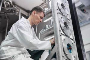 ABB-Ökodesign-Verordnung-Food_Save_Motoren