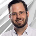 Michael_Klipphahn, ABB