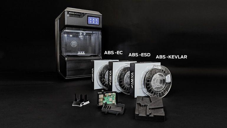 ABS-Verbundmaterialien-Makerbot-Method_X